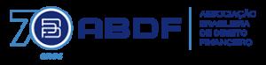 ABDF-70anos-02