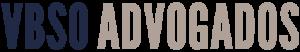 logo-vbso